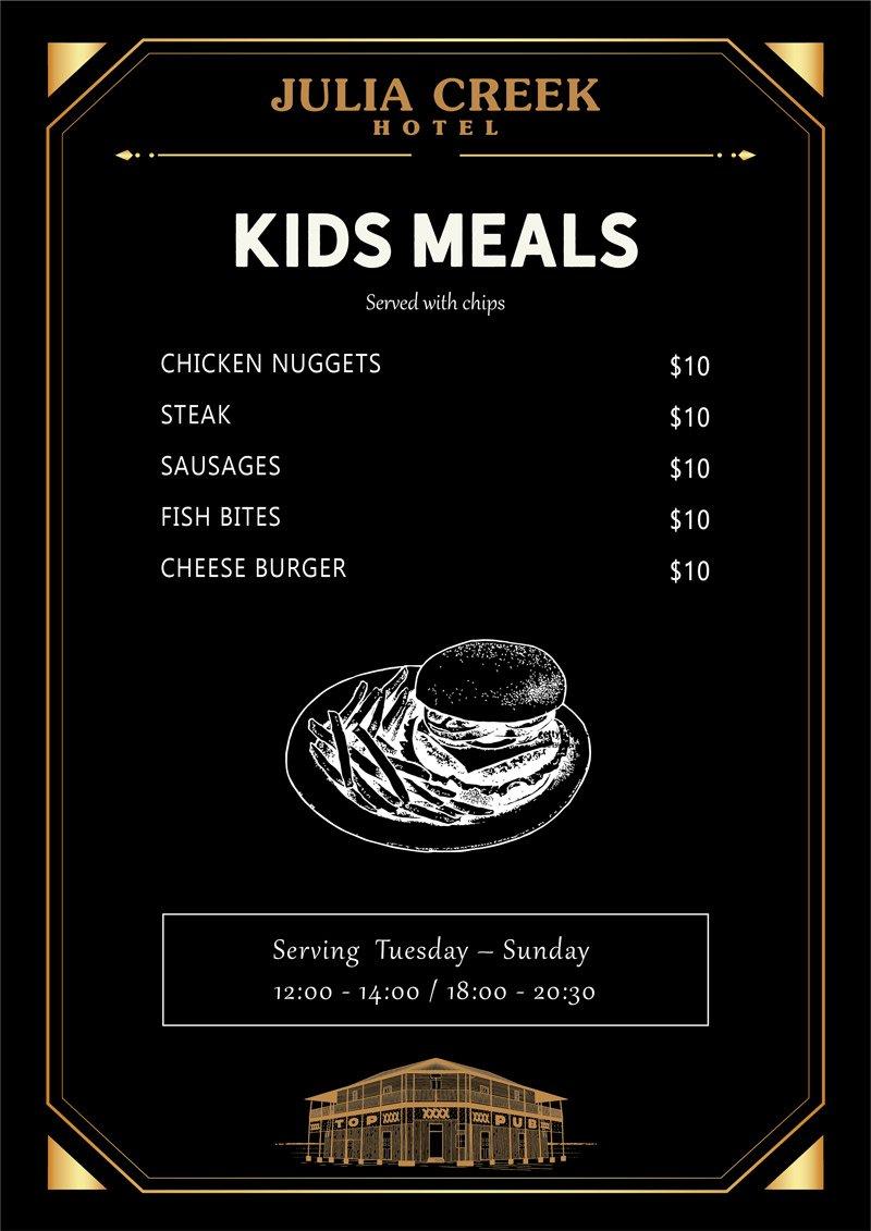 kids-meals
